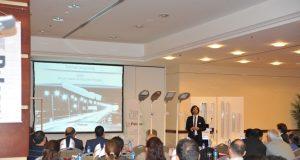 Pelsan Aydınlatma, LED teknolojisini anlattığı LED Aydınlatma Seminerleri' nin beşincisini Ankara' da gerçekleştirdi…