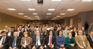 Pelsan Aydınlatma Teknolojileri Eğitim Merkezi Kocaeli Üniversitesi'nde Açıldı…