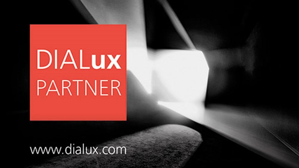 Pelsan Aydınlatma DIALux Plug-In Yazılımı Yayında…