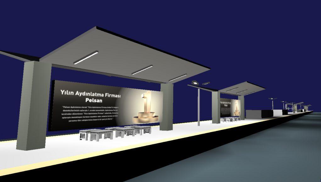 LED ile Aydınlatma Tasarımında Artılar – Eksiler